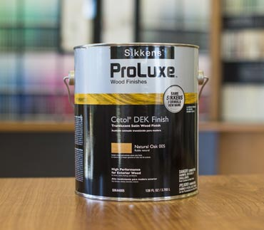 Benjamin Moore Paints   Interior and Exterior Stains
